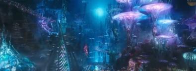 AquamanAtlantis