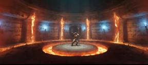 AquamanRingOfFire